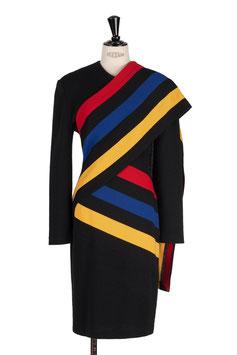 PATRICK KELLY Dress