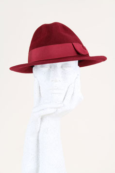 JEAN PAUL GAULTIER Hat