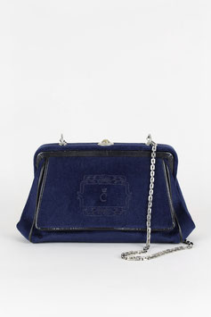 COMTESSE Shoulder Bag
