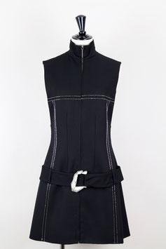 MONTANA Beaded Dress