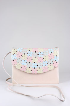 ANDREA PFISTER Bag
