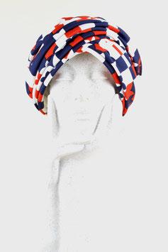 BERLINER MODELLE Turban