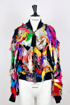 MOSCHINO COUTURE Jacket