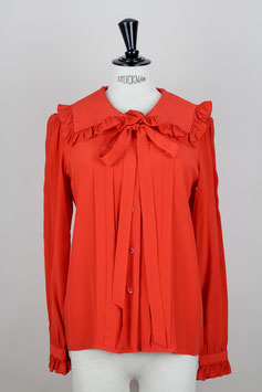 YVES SAINT LAURENT Blouse