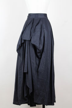 YOHJI YAMAMOTO Maxi Skirt