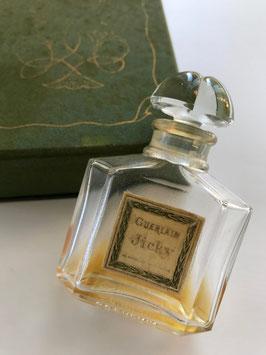 JICKY GUERLAIN Perfume