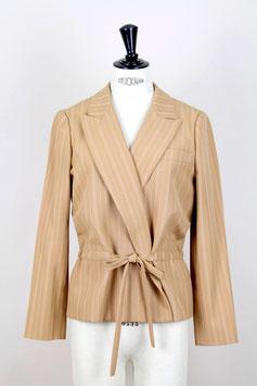 DIOR Haute Couture Jacket