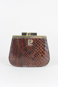 PIERRE CARDIN Coin Purse
