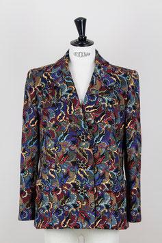 DIOR Haute Couture Blazer