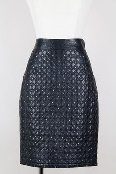 GIANNI VERSACE Skirt