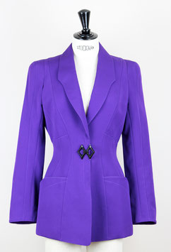 THIERRY MUGLER Jacket