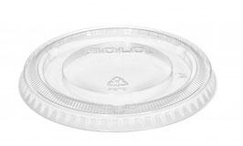 TAPA PLASTICA SOLO CUP M600  Actualizado a Octubre 2020