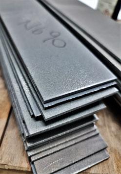 Böhler N690 (1.4528) - 2,5mm