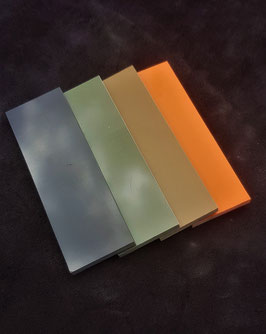 G10 - Griffschalen 6.5mm