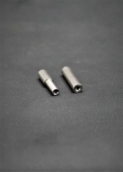 Steckangel/Steckerl Schrauben