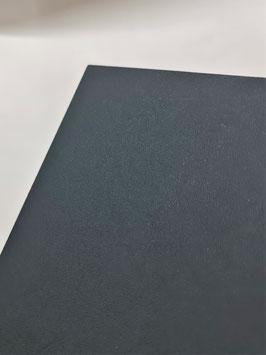Kydex Schwarz - 2mm