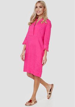 CATNOIR Kleid (3842-10 / 55 Pink)