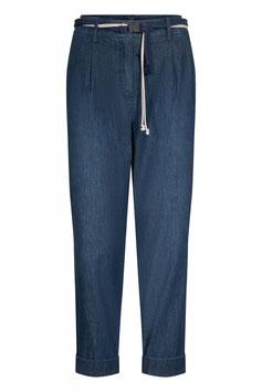 RAFFAELLO ROSSI Hose (282778-9358 / jeans)