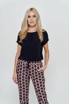 CATNOIR T-Shirt (6020-40/ 69 dunkelblau)