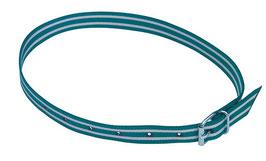 Halsmarkierungsband