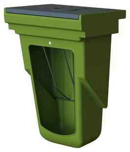 Futterbox klein