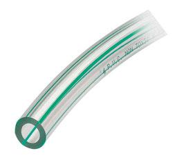 Hauptmilchschlauch PVC