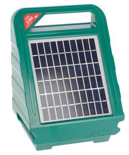 Sun Power S 250