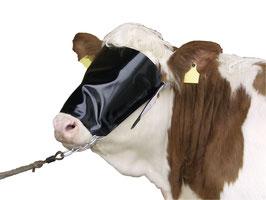 Viehblende