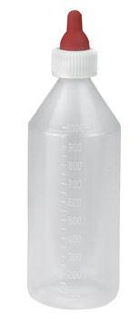 Lämmerflasche