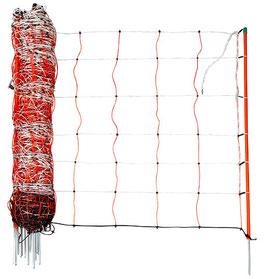 TopLine Net - 50m