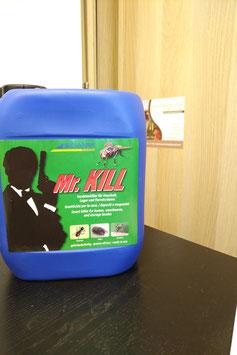 Mr. Kill 5L