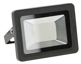 LED Ausenstrahler - TOP SELLER