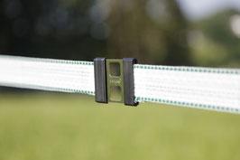 Bandverbinder Litzclip®