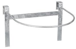 Eimerhalter zum Einhängen für Horden D30cm