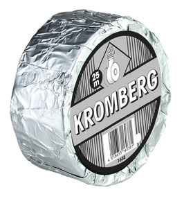 Klauenverband Kromberg - 25m x 45mm