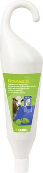 Euterpflegemittel KerbaMint 35