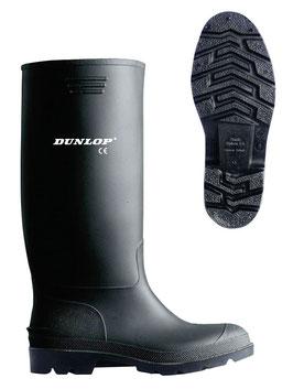 Arbeitsstiefel Dunlop® Pricemastor