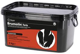 Brumolin® Forte * Auslegefertiger Frischköder auf Haferflockenbasis - 3kg