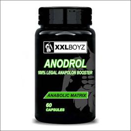 1x ANODROL