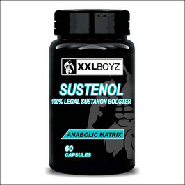 1x SUSTENOL