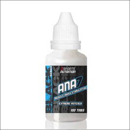 1x ANA7