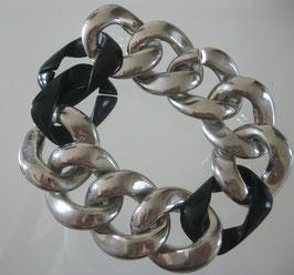 Ketten-Armband
