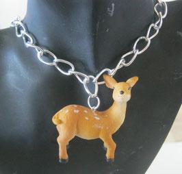 Bambi-Kette