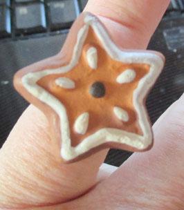 Lebkuchen-Ring