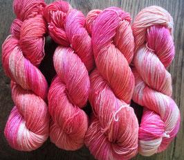 Merino Silk in Rottönen