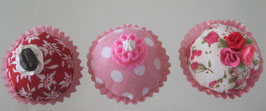 Rote Cupcakes (1)
