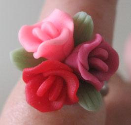 Drei-Rosen-Ring