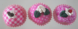 Rote Cupcakes (3)