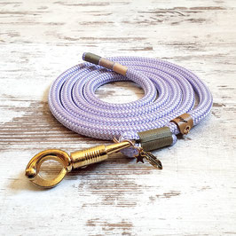 Pferdestrick ★Hipster★ Sweet Lavender