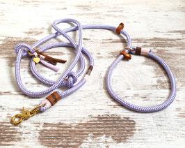 Moxonleine ★Hipster★ Sweet Lavender
